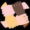 iconfinder_advantage_teamwork_1034367