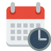 iconfinder_calendar-clock_299096