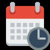 iconfinder_calendar-clock_299096